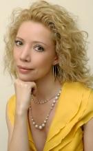 Юлия Свияш