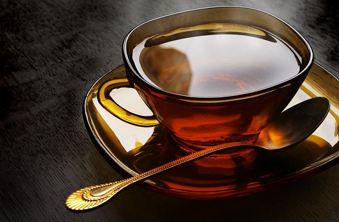 Время выпить чашку чая: psylive.ru/articles/7956_vremya-vipit-chashku-chaya.aspx